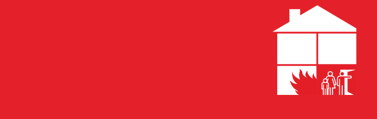 banner-home-fire-safety-check-748x237