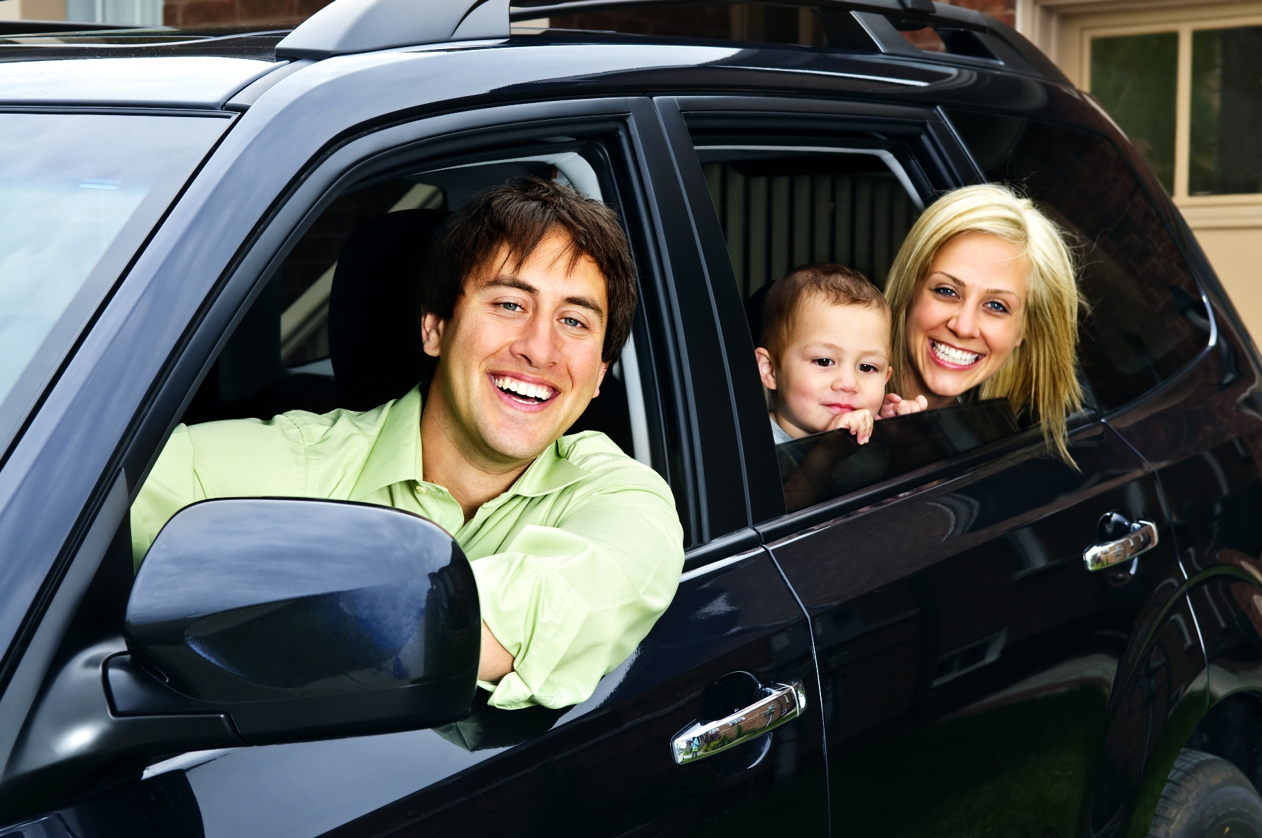 3 Signs That You Need to Update Your Family Car Situation - Anita's  BlogAnita's Blog